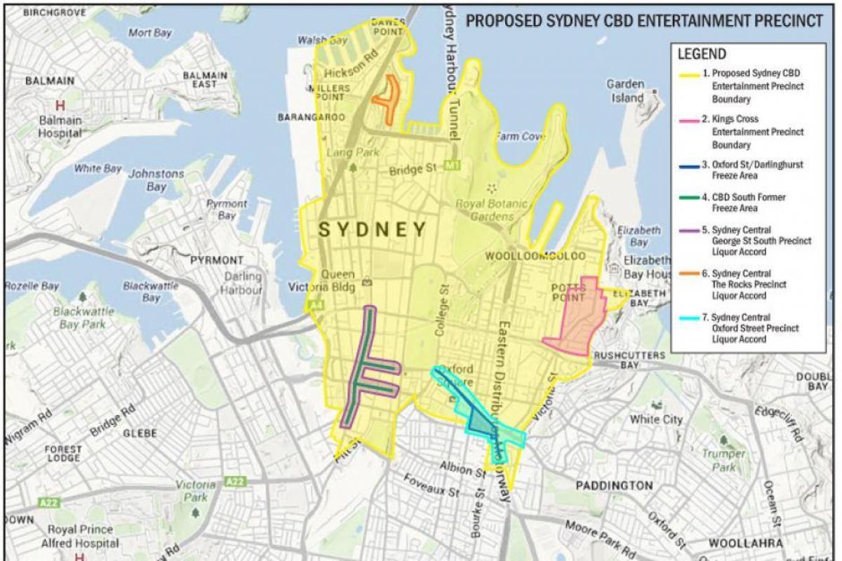 Kart Butikk Sydney Kart Butikk Sydney Cbd Australia